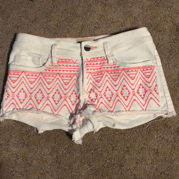 Roxy Pants - Roxy shorts